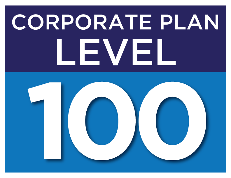 level100