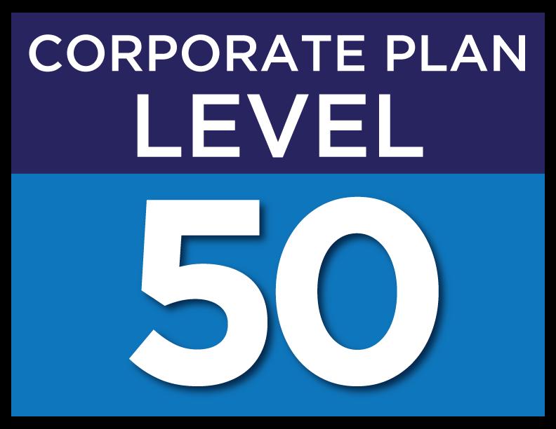 level50