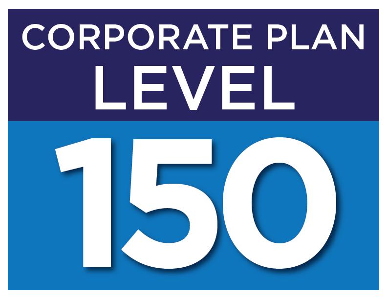 level150