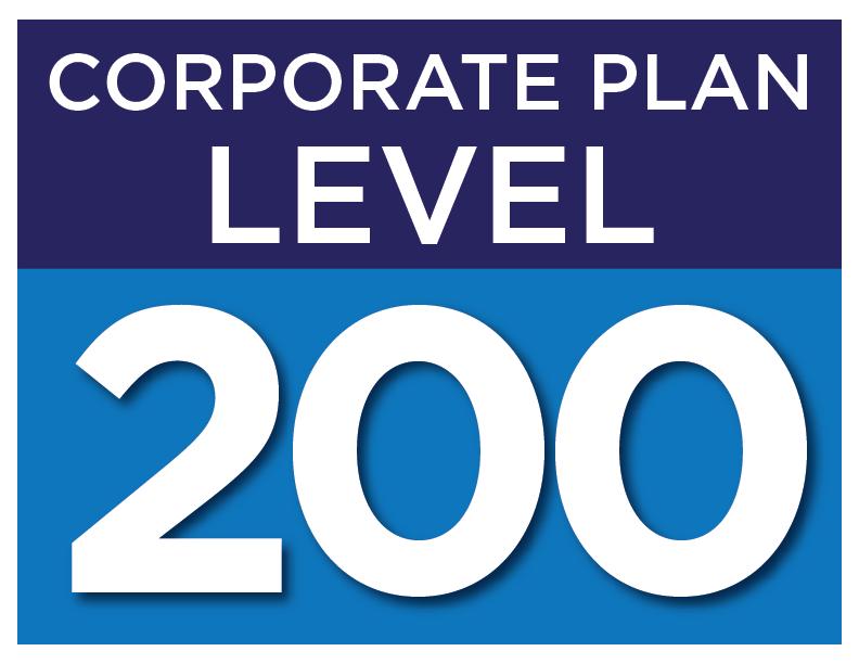 level200